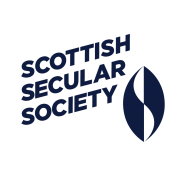 Representatives of Scotland's secular and humanist societies offer a united statement against the recent attacks