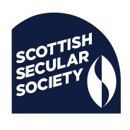 Press Release – Dismay at the Scottish Government's plans to increase funding for Catholic education.