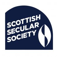 The Scottish Secular Society's response to controversy on Lewis