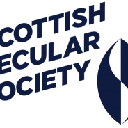 Statement from the Scottish Secular Society