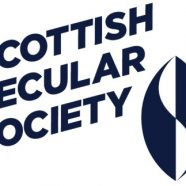 Scottish Secular Society Responds to new figures showing decline in religious people in Scotland.