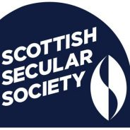Letter: The Scottish Secular Society responds to Kevin McKenna's article
