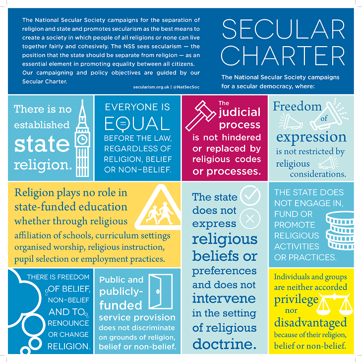 sociology of religion approaches to secularization Secularization explores its history, the sociology, america's exceptionalism and the revival of world religions secularism is a system or ideology in its approach to the study of society and social interaction, sociology strives to be scientific this means that sociologists do not rely on insight.