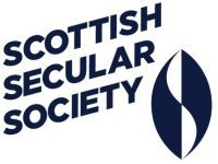 Scottish Secular Society