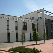Homophobic row at school – Falkirk Herald