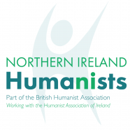 The official launch of the Norther Ireland Humanists