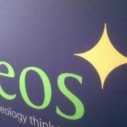 Theos | Secular Wales/Cymru Seciwlar