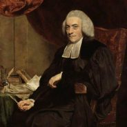 Jamie Kelly- Preachers, Enlightenment and Empire