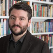 Andrew Copson: Secularism and Humanism