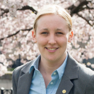 5 April | Mhairi Black, MP: The Future of Scottish Politics
