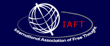 IAFT International Council