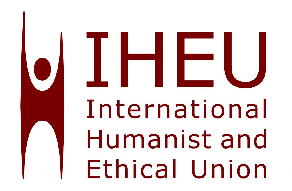 International Humanist and Ethical Union