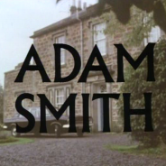 7 June | Charlie Lynch – Adam Smith: Representing the Kirk on Screen in the early 1970s